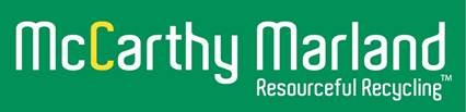 McCarthy Marland Recycling of Bristol